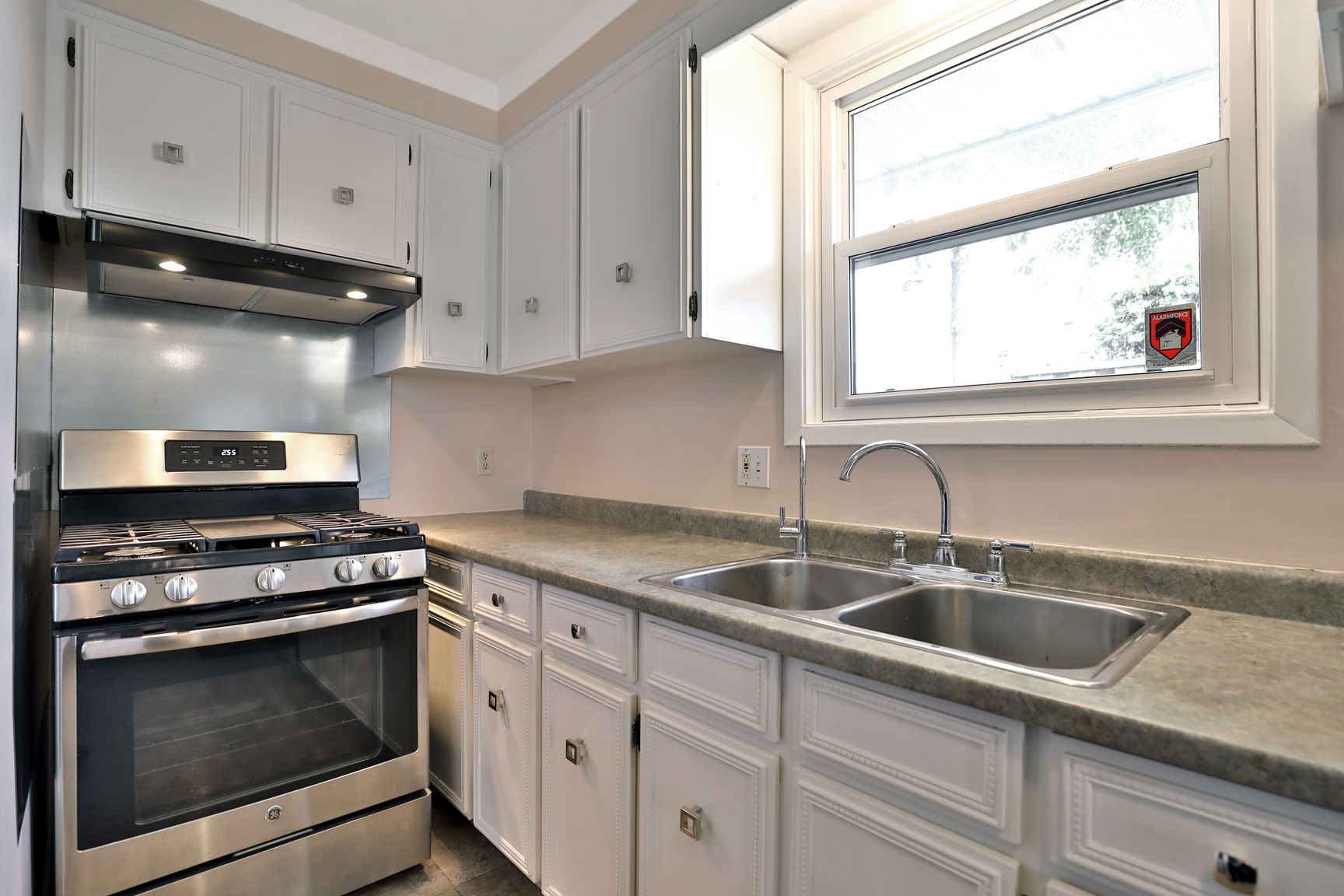 10 - Recently SOLD in Rosedale