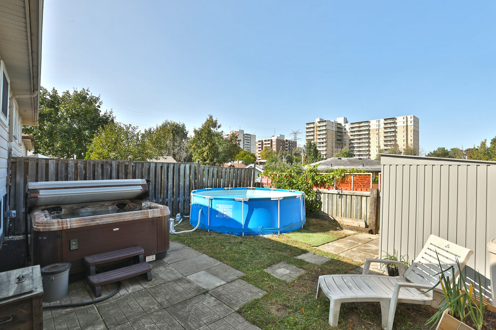 26 - Recently SOLD in Rosedale
