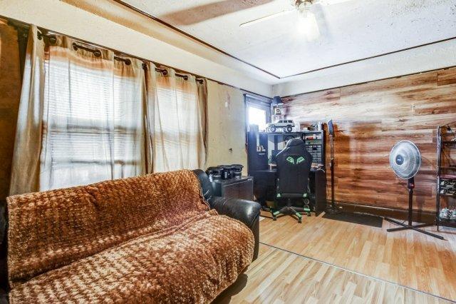 20 Primrose Hamilton Ontario bedroom2 - Recently SOLD in Crown Point, Hamilton