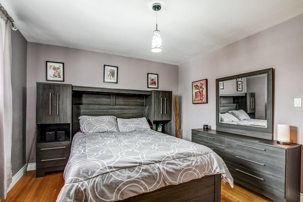 772 Limeridge E Hamilton primary bedroom2 - Recently SOLD - Central Hamilton Mountain