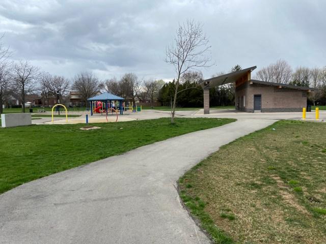 Montgomery Park Hamilton5 1024x768 - Recently SOLD - East Hamilton