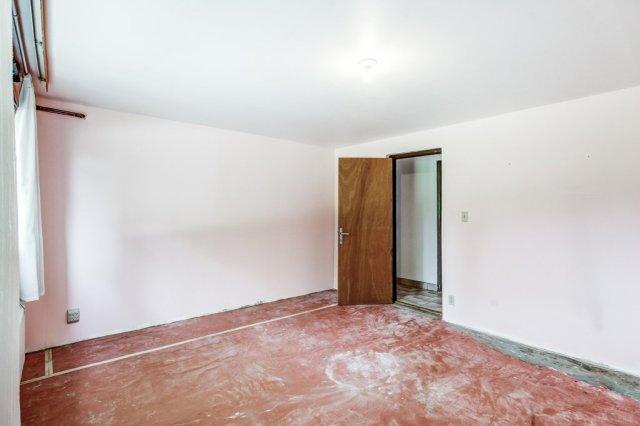 026 3310 Ferris Mount Hope bedroom4b - Recently SOLD in Mount Hope