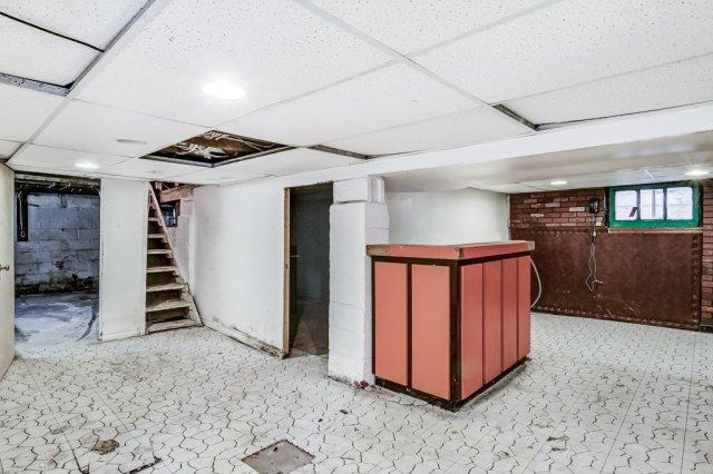 029 34 Dalhouse Hamilton basement2 3 - Recently SOLD in Hamilton's Crown Point North Neighbourhood