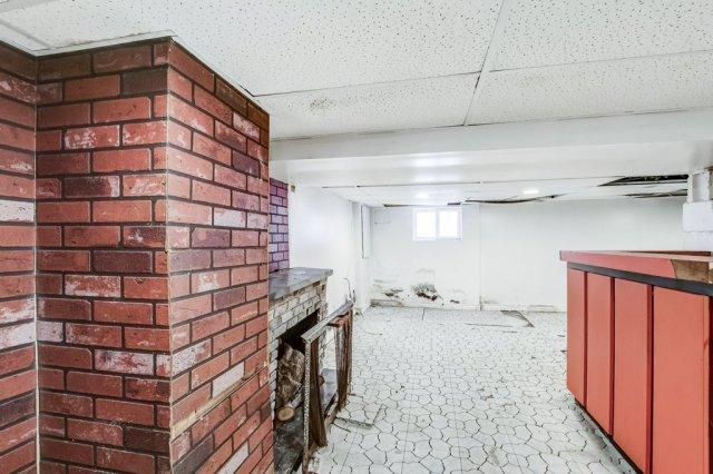 030 34 Dalhouse Hamilton basement3 3 - Recently SOLD in Hamilton's Crown Point North Neighbourhood