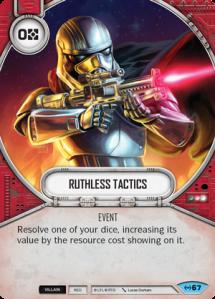 swd07_ruthless-tactics