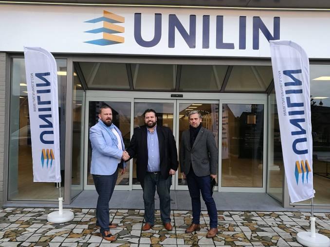 Unilin