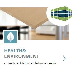 Health-1