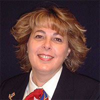 Carol blogger bio picture