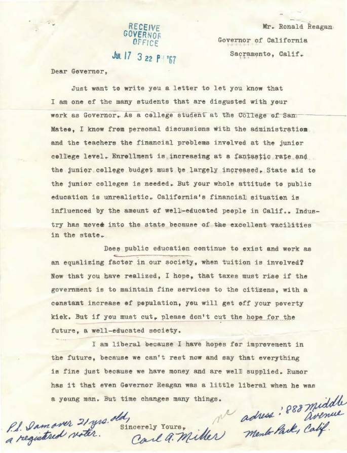 Box 1967-39 Folder Education - July 6 1 of 2 -- Letter 2_Page_2