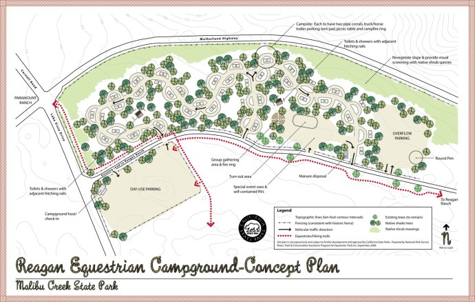 campground-graphic