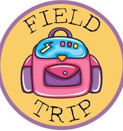 field trip 4 advertisements posted in field trip  [ 1499 x 1500 Pixel ]