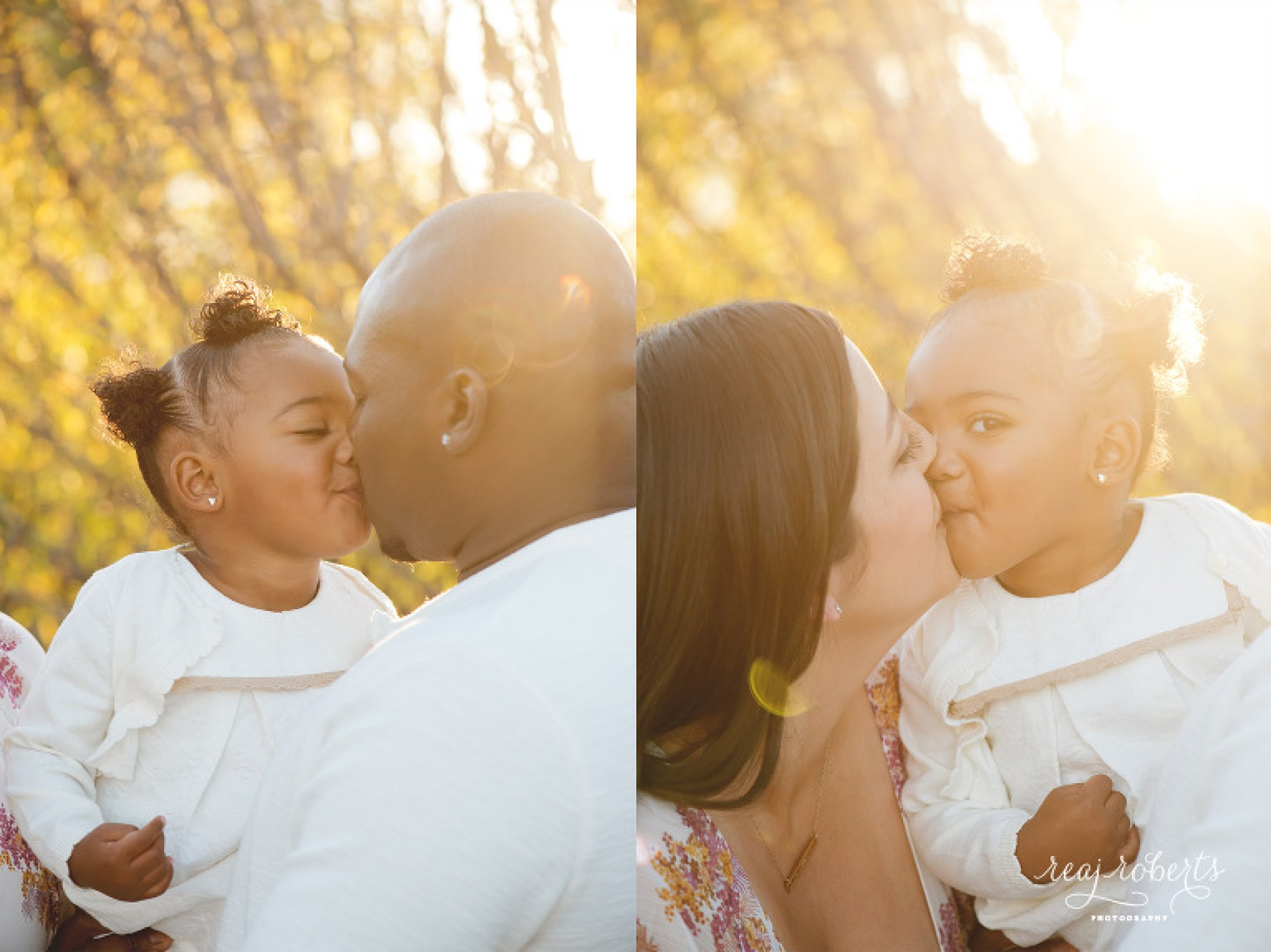 Chandler Lifestyle Family Photographer | Reaj Roberts Photography