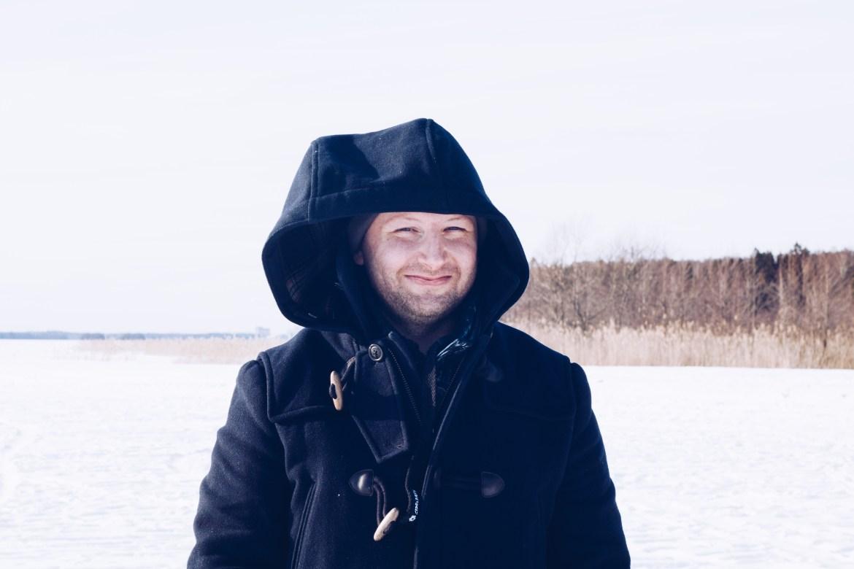 Daniel - reaktionista.se