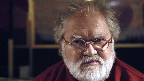 le-compositeur-pierre-henry-le-9-decembre-2008-a-paris_5492858