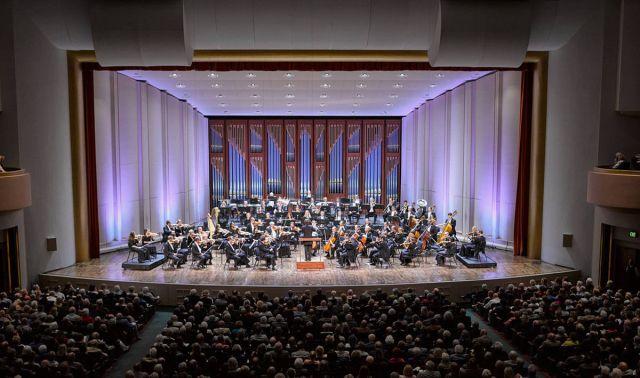 Artis-Naples-Philharmonic