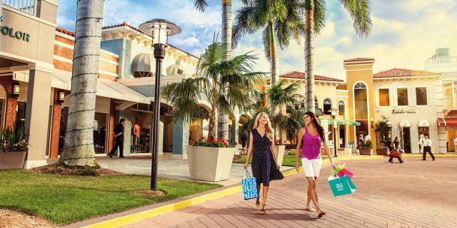 Village on Venetian Bay - Naples, Florida