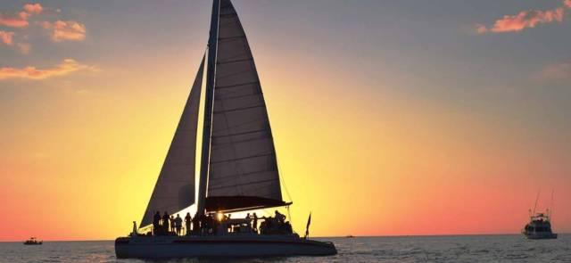 naples-sunset-cruise