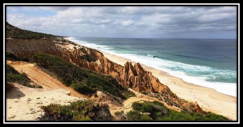 Comporta Property for Sale Beachfront