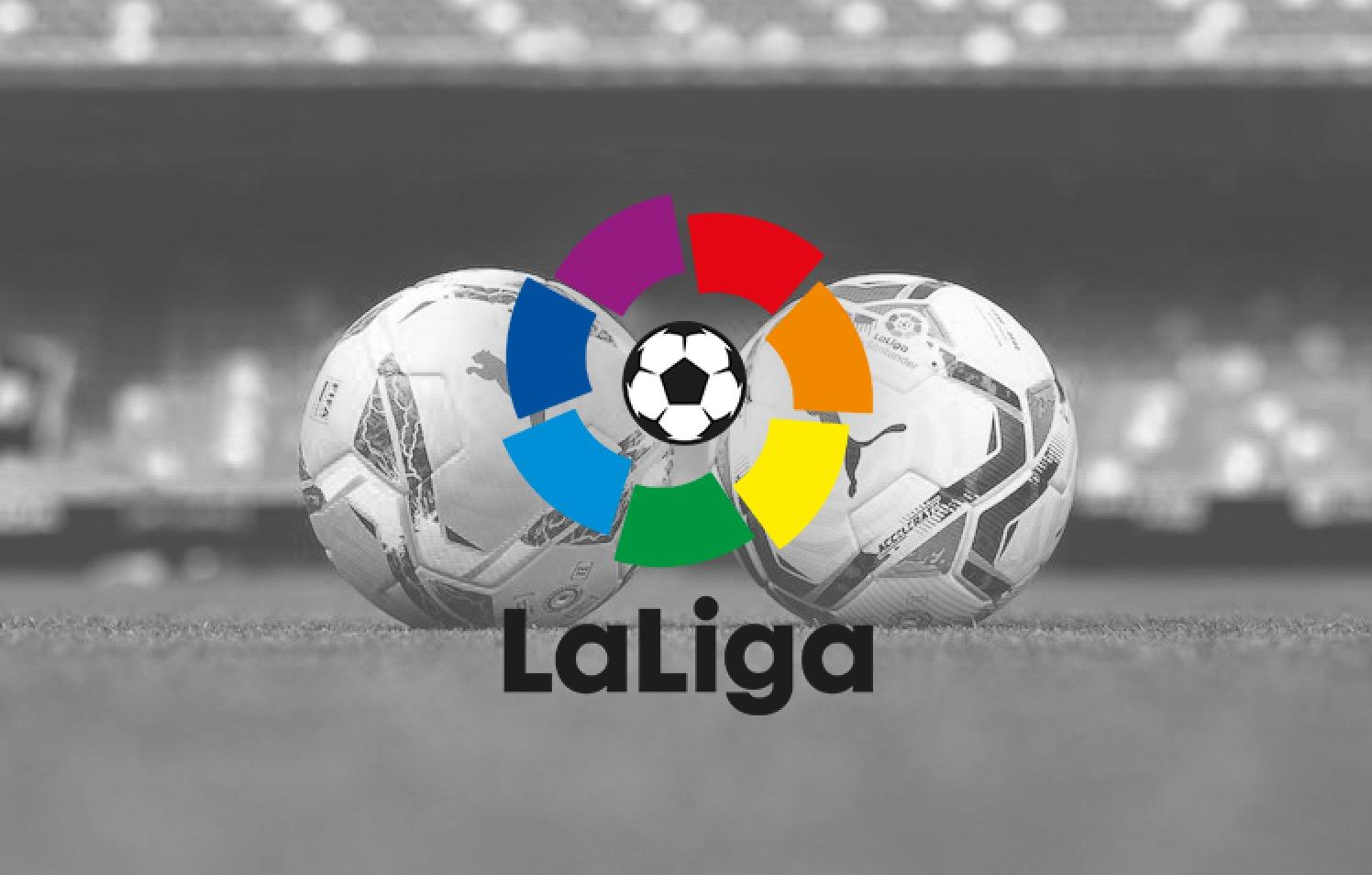 Calendrier Liga 2020 21 : le Real Madrid débutera en deuxième journée