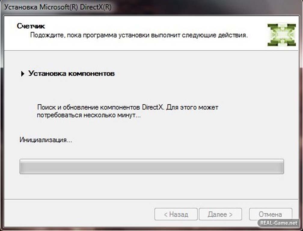 Directx 9.0 C Free Download Windows 7 64 Bit - priorityprofiles