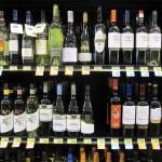 安いおすすめのフランスワイン 隠れた逸品を探そう!