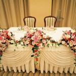 女性が簡単にできる結婚式の余興