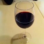 図解でわかる ワイングラスの種類と名前