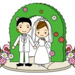 結婚式であげる人気の両親へのプレゼント