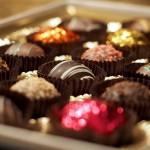 会社でのスマートな義理チョコの渡し方