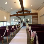 結婚式のスピーチ 最適な時間は?