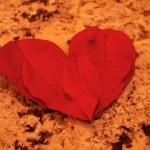 大切な彼氏へバレンタインはメッセージも送ろう!例文集