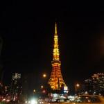 クリスマスが待ち遠しい! 東京のおすすめのイルミネーションスポット