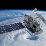 驚愕!? 人工衛星は実は肉眼で見える!