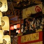 2015年 祇園祭の日程と見所をチェック!