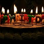 彼女の誕生日をサプライズで最高な日にする方法