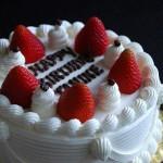 友達の誕生日 サプライズドッキリのための秘訣