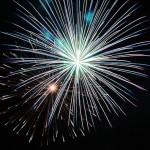 2015年 成田市のNARITA花火大会in印旛沼 穴場スポットと駐車場情報