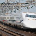 2015年 熊本 新幹線フェスタ ここでしか買えない限定グッズも!