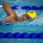 水泳の個人メドレーとメドレリレーの順番が違う理由って知ってた!?