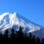 2016年 富士山近辺から見る初日の出 おすすめスポットと混雑情報