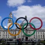 オリンピックの五輪の色には何の意味がある? エンブレム騒動の今こそ知っておこう!