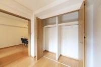 s10_洋室-6