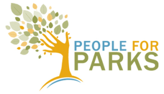 PeopleForParks