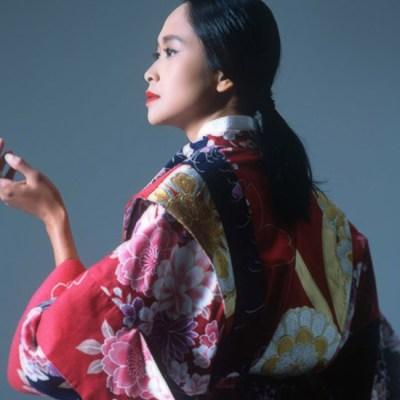 sakuracollectionさくらコレクション ファッションショー