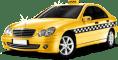 taxi_default