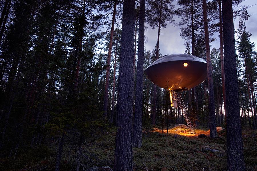 ufo_exterior_1