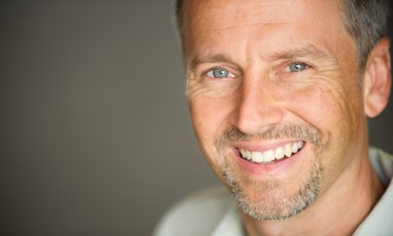 Bill Strathmann, CEO, Network For Good