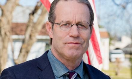 David  Goswick, CEO, HOUZE