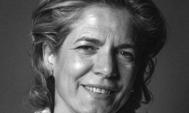 Laura Giadorou-Koch, CEO, Dolium Winery