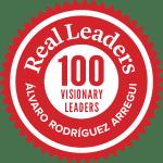 RL-100-badge68